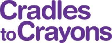 cradles-to-crayons.jpg