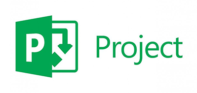 ms-project-logo.png